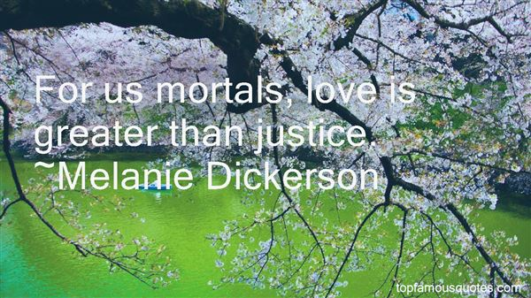 Quotes About Dont Force Love
