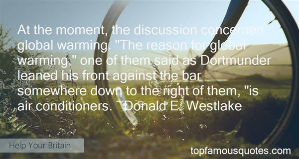 Quotes About Dortmund