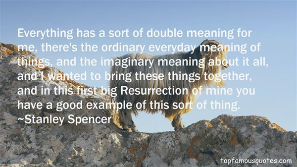 Quotes About Double Edged Sword