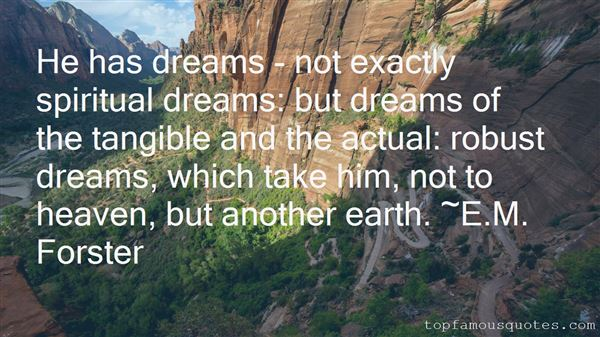 Quotes About Dreams Become Nightmares