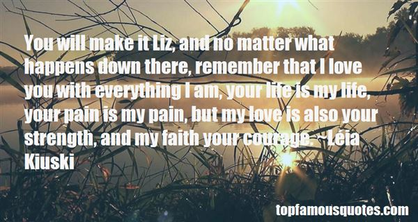 Quotes About Dreams Love Tagalog