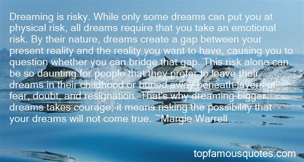 Quotes About Dreams Murakami
