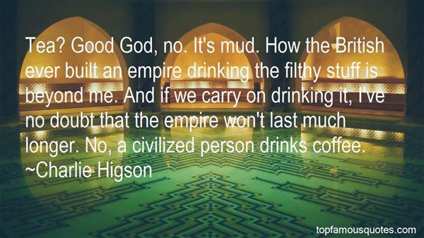 Quotes About Drinking Bukowski