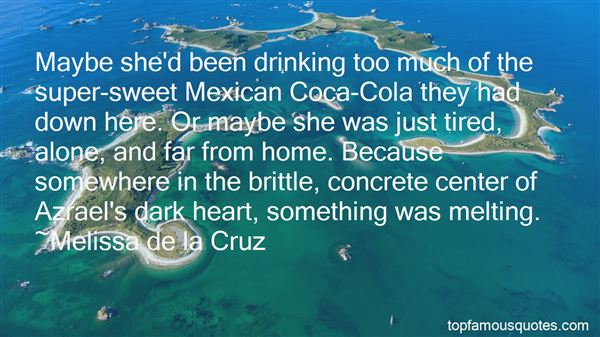 Quotes About Drinking Too Much