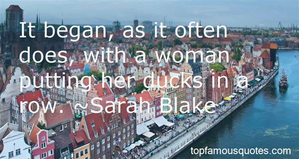 Quotes About Ducks In Catcher In The Rye