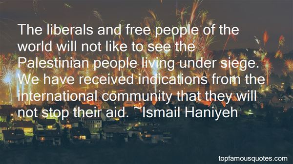 Quotes About Dumb Liberals
