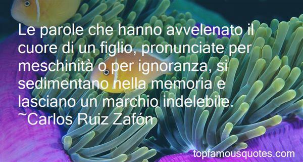 Quotes About Duomo Di Milano