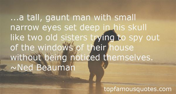 Quotes About Dysfunctional Sisters