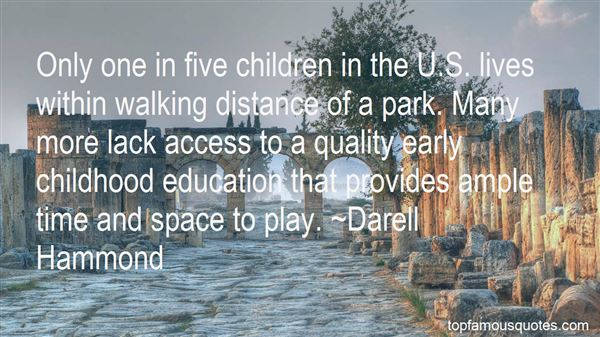 early child education quotes best famous quotes about early