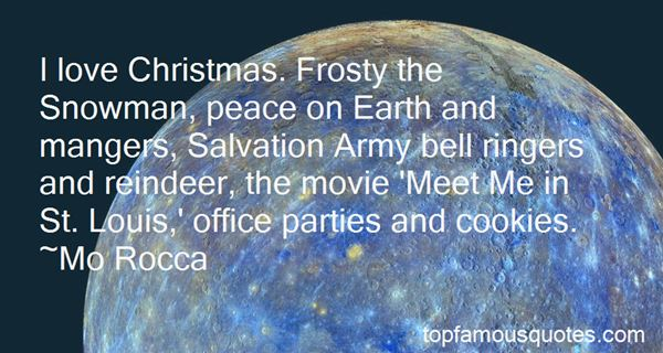 Quotes About Earth And Man