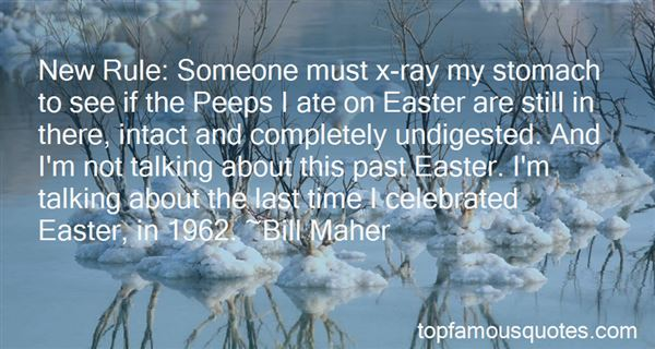 Quotes About Easter Cs Lewis