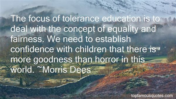 Quotes About Education Equality