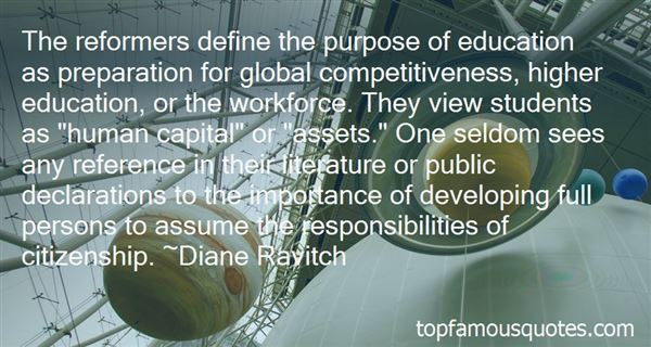 Quotes About Education Importance