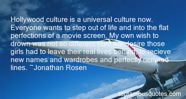 Quotes About Egyptian Culture