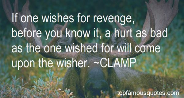 Quotes About Eid Wishes