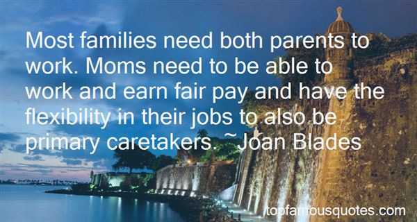 Quotes About Elderly Moms