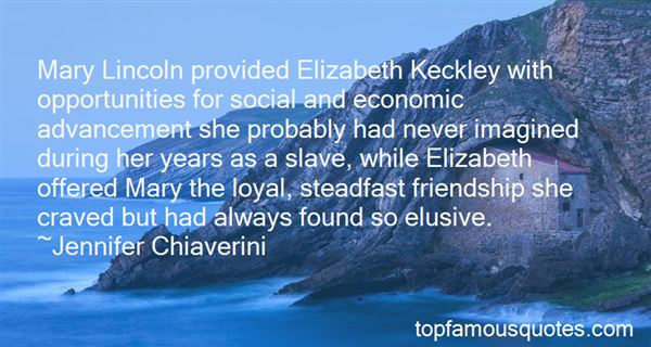 Quotes About Elizabeth And Mr Darcy