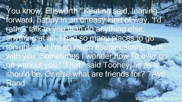 ellsworth toohey