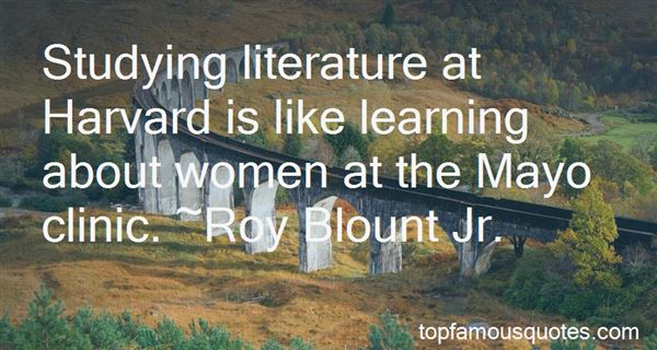 Quotes About Elton Mayo