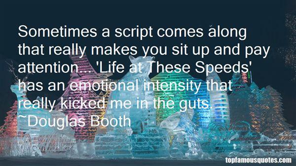 Quotes About Emotional Quotient