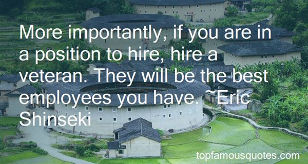 Quotes About Employees Employees Teamwork