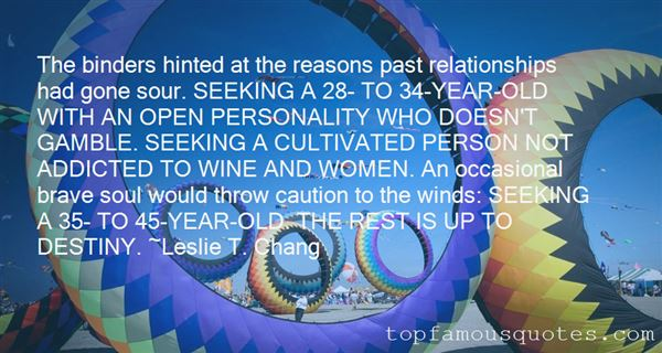 Quotes About Empowered Relationships