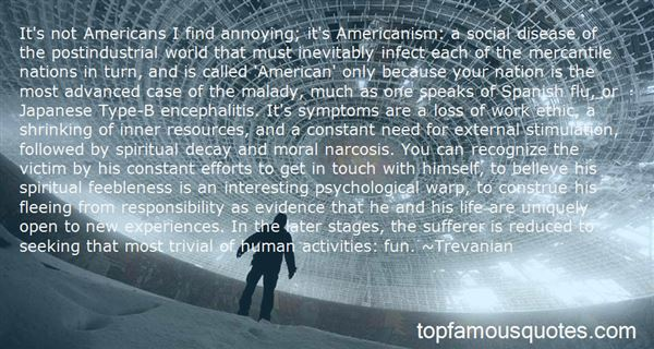 Quotes About Encephalitis