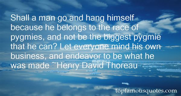 Quotes About Endeavor