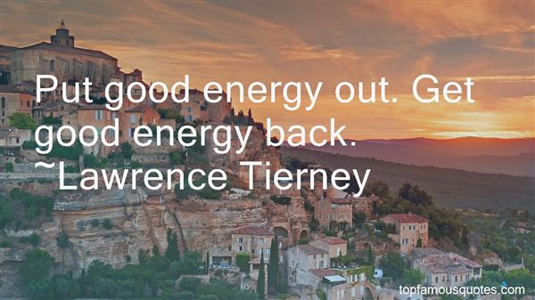 Quotes About Energy Storage
