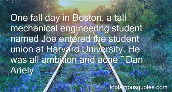 Quotes About Engineering Inspirational