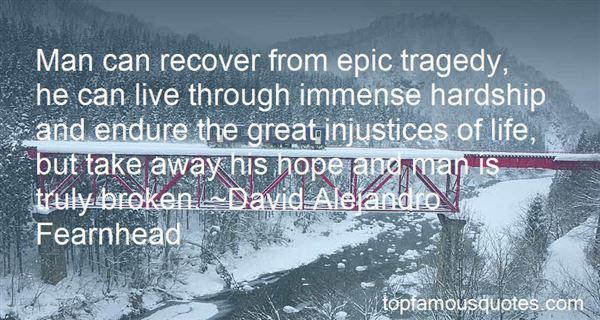 Quotes About Epic Fails