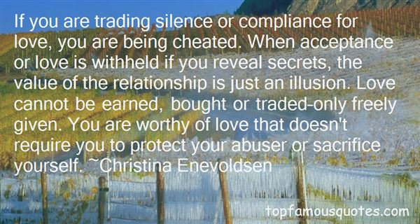 Quotes About Ethics And Compliance