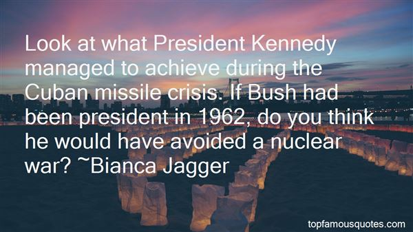 Quotes About Eunice Kennedy Shriver