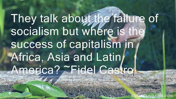 Quotes About Evils Of Socialism