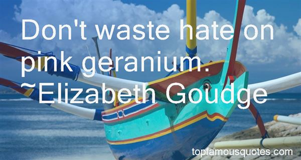 Quotes About Ex Boyfriends You Hate