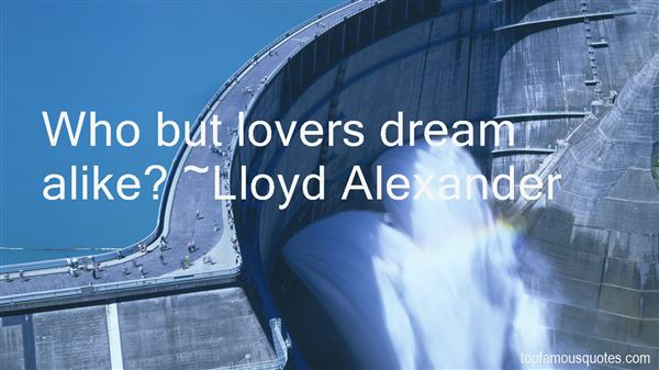 Quotes About Ex Lovers