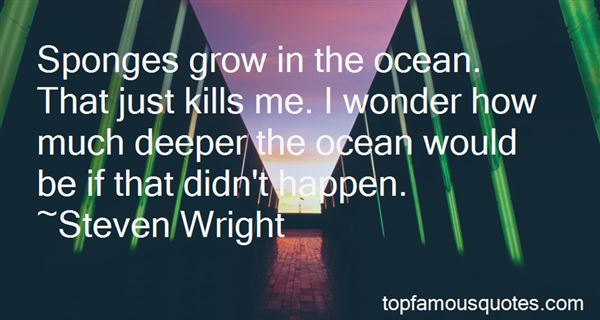 Quotes About Exploring The Ocean