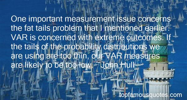 Quotes About Extreme Measures