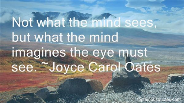 Quotes About Eye Of Horus
