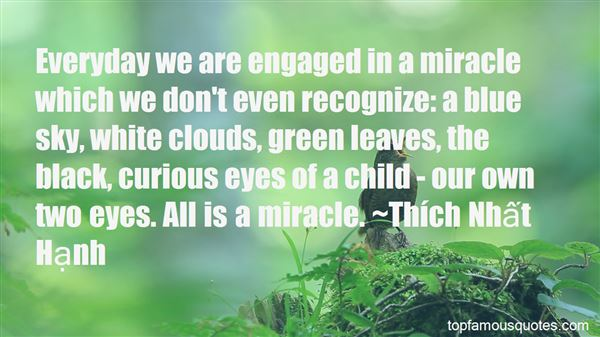 Quotes About Eyes Of A Child