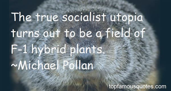 Quotes About Fahrenheit 451 Utopia