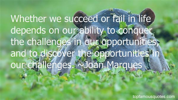 Quotes About Fail In Life