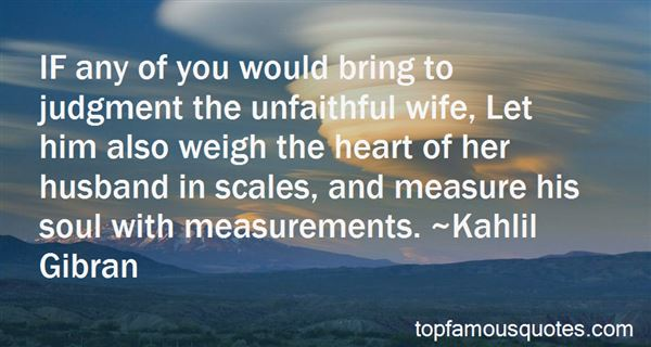 faithful husband quotes best famous quotes about faithful husband