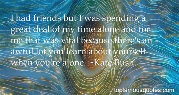 Quotes About Fake Friends For Facebook