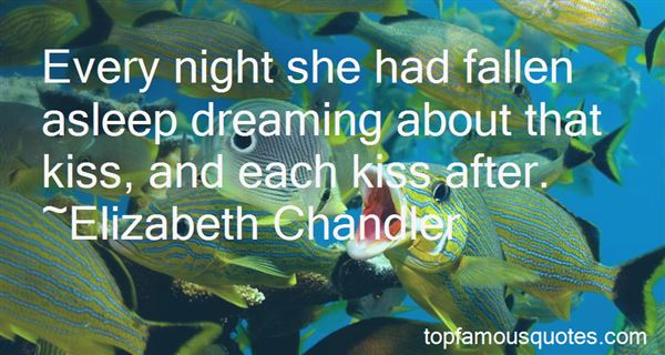 Quotes About Falling Asleep Texting Someone
