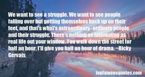 Quotes About Falling Down And Getting Back Up