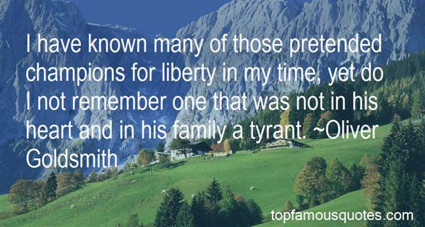 Quotes About Family By Jane Austen