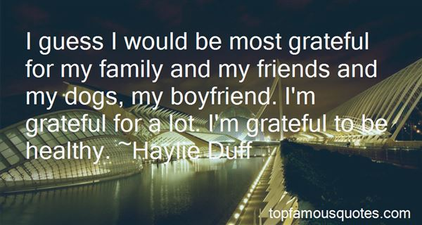 family friends and boyfriend quotes best famous quotes about
