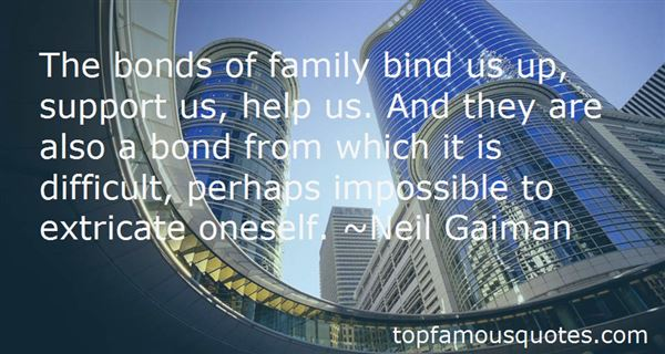 Quotes About Family Members Not Being There