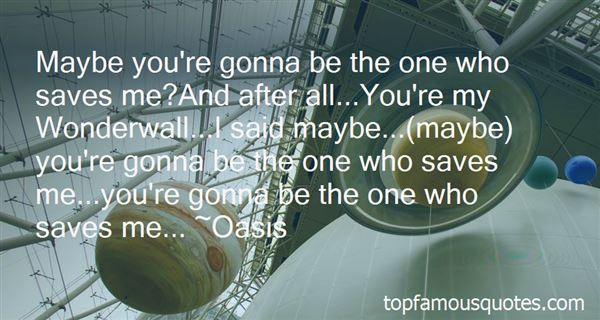 Family Sticking Together After A Death Quotes: best 21 ...
